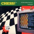 Ed Chess per PC MS-DOS