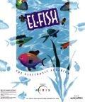 El-Fish per PC MS-DOS