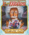 E-Motion per PC MS-DOS