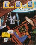 E.S.S. Mega per PC MS-DOS