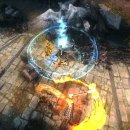 Guardians of Middle-Earth disponibile per PC