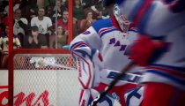 "NHL 13 - Trailer ""Moments Live"" Gamescom 2012"