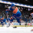 NHL 13 - Demo disponibile su Xbox Live