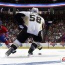 EA ha rilasciato un nuovo trailer di NHL 13 per festeggiare l'avvio del campionato