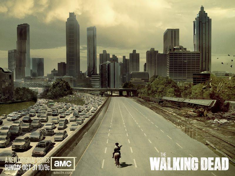 La soluzione di The Walking Dead: Survival Instinct