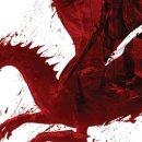 Dragon Age 4: presentato ai Game Awards 2018 ma ancora lontano dalla data di uscita?