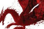 Dragon Age 4: presentato ai Game Awards 2018 ma ancora lontano dalla data di uscita? - Notizia