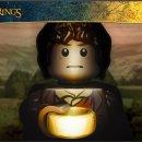 LEGO Il Signore degli Anelli - Videanteprima Gamescom 2012