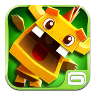 Monster Life per iPhone