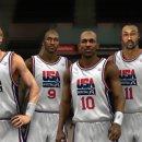 La demo di NBA 2K13 disponibile da oggi su Xbox LIVE, domani su PSN