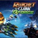 Ratchet & Clank: QForce - Videoanteprima Gamescom 2012