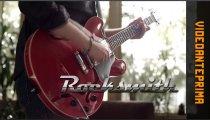 Rocksmith - Videoanteprima Gamescom 2012