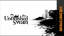 The Unfinished Swan - Videoanteprima Gamescom 2012