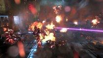 Transformers: La Caduta di Cybertron - Terzo trailer di lancio