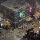 Shadowrun Returns in ritardo di qualche settimana su piattaforme mobile, ma in arrivo