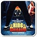 The King of Chicago per iPad