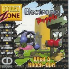 Electronic Popple per PC MS-DOS