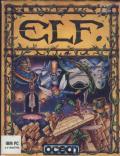 Elf per PC MS-DOS