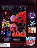 Epic per PC MS-DOS