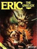Eric the Unready per PC MS-DOS