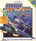 Evasive Action per PC MS-DOS