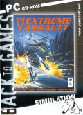 Extreme Assault per PC MS-DOS