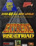 Extreme Rise of the Triad per PC MS-DOS
