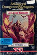 Advanced Dungeons & Dragons: Eye of the Beholder per PC MS-DOS