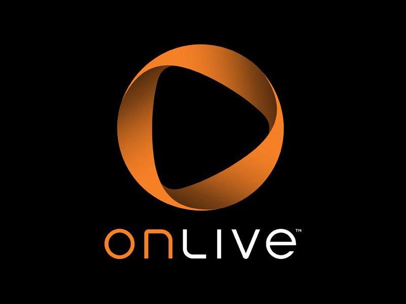 Dalla GDC tutti i dettagli di OnLive