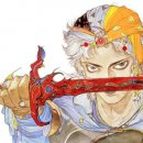 Una rarissima cartuccia di Final Fantasy II per NES ha raggiunto una cifra stratosferica su eBay