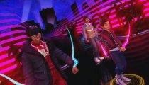 Dance Central 3 - Trailer coi Cobra Starship