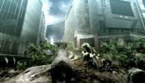 Tokyo Jungle - Un nuovo trailer di gameplay
