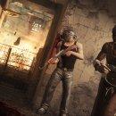 Army of Two: The Devil's Cartel - Il video della demo della Gamescom 2012