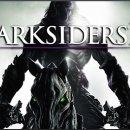 Darksiders II - Videorecensione