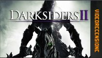 Darksiders II - Videorecensione
