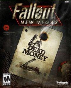 Fallout: New Vegas - Dead Money per PlayStation 3