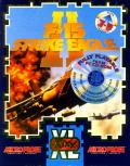 F-15 Strike Eagle II per PC MS-DOS
