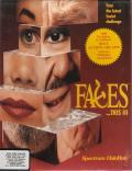 Faces per PC MS-DOS