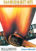Fahrenheit 451 per PC MS-DOS