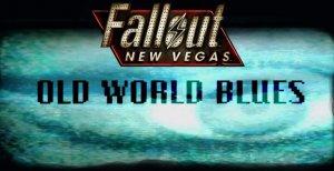 Fallout: New Vegas - Old World Blues per Xbox 360