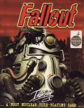 Fallout per PC MS-DOS