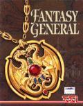 Fantasy General per PC MS-DOS