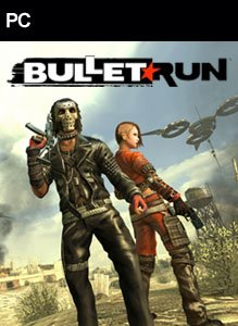 Bullet Run per PC Windows