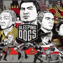 Sleeping Dogs - Videorecensione