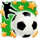 New Star Soccer per iPad