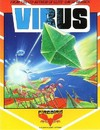 Virus per Sinclair ZX Spectrum