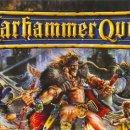 Warhammer Quest arriva anche su PC, Mac e Linux
