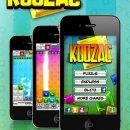 Koozac è gratuito su App Store