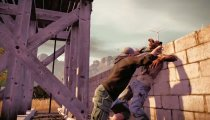 State of Decay - Trailer del gameplay