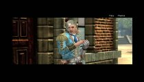 Way of the Samurai 4 - Trailer di lancio USA